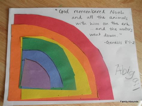 bible church preschool 33 best images about noah s ark god s promise with a 402