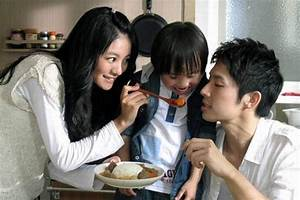Vanness Wu And Ady An | www.pixshark.com - Images ...