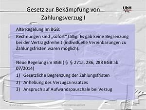 Fälligkeit Rechnung Bgb : bleiben sie fl ssig strukturiertes forderungsmanagement ~ Themetempest.com Abrechnung