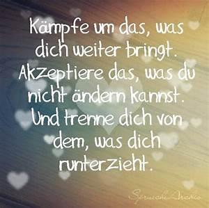 Sprüche über Küssen : spruch spr che weisheit zitate quotes in german zitate pinterest ~ Orissabook.com Haus und Dekorationen