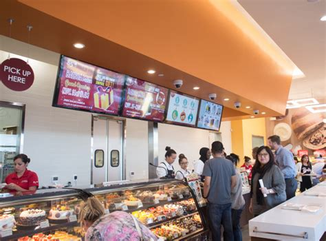 85c Bakery Taiwan by 85c Bakery And Cafe Kirbie S Cravings