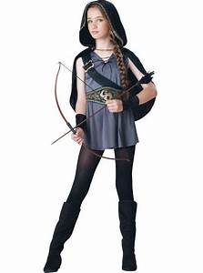 Halloween Costumes For Girls Age 11 At Party City | www ...