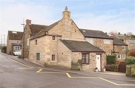 Cottage To Let 2 Bed Period Cottage To Let In Sheffield The