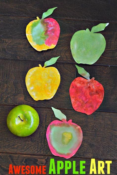 best 25 apple projects ideas on apple 773   1a6cd346f8d98da5337297050143950a fall preschool preschool projects