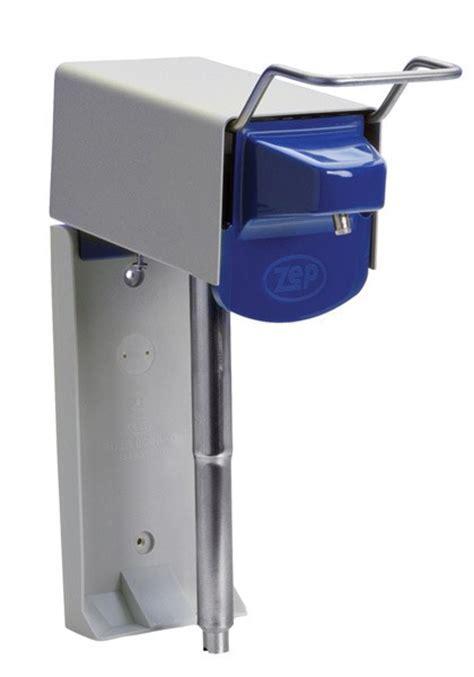 D 4000 Plus Dispenser   Soap Stop