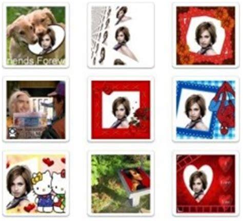 cadre photo montage en ligne gratuit 20 de montage photo gratuit du mod 233 rateur