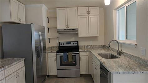 paint colors for kitchen cabinets at lowes wow blog