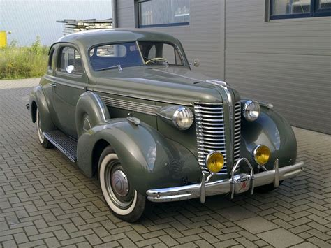 1938 buick coupe maintenance restoration of vintage vehicles the material for new http