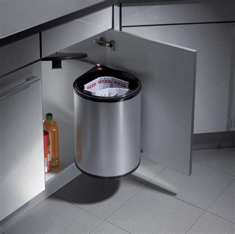 accessoir de cuisine groupe sofive msafrance gestion des dechets poubelle