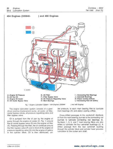 Part B Diagram 30