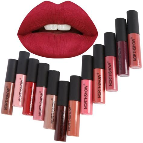 Rouge à lèvres soin mat ANNAYAKE