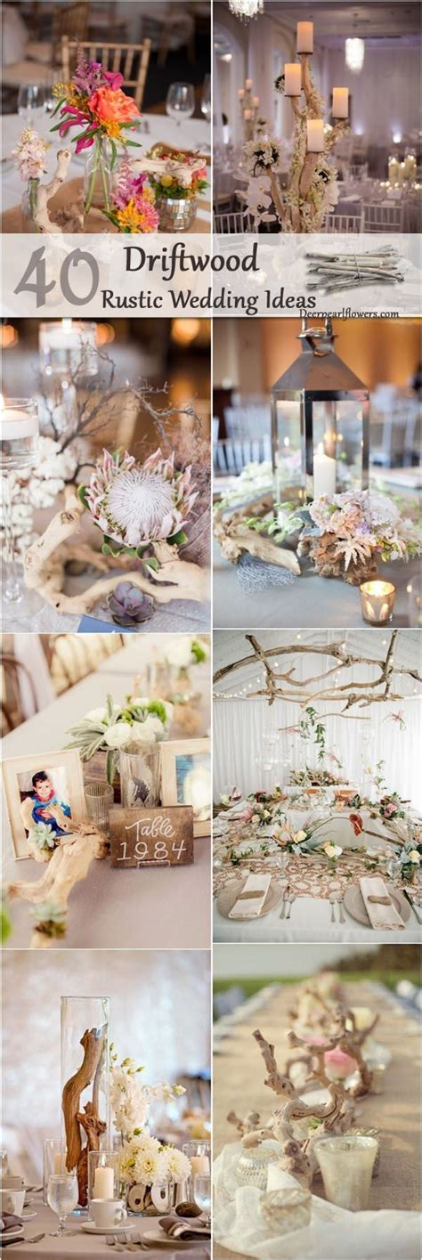 1000 ideas about rustic wedding arches on