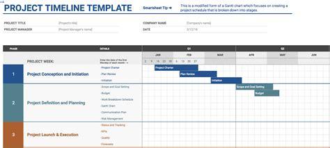 google sheets templates