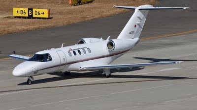 civil aviation bureau cessna 525 citation cj4 aviation photos on jetphotos