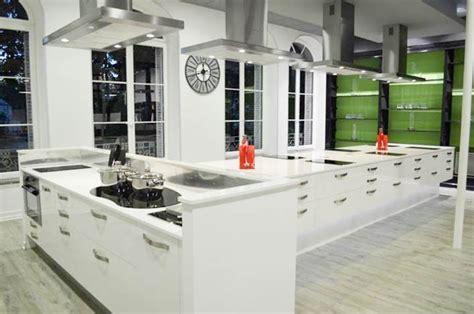 cours cuisine moselle cours de cuisine metz 28 images cours de cuisine