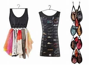 Ranger Son Dressing : shoji ou l art de ranger son dressing pour mieux faire les soldes so busy girls ~ Melissatoandfro.com Idées de Décoration