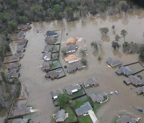 kingwood  humble home health   call   flood