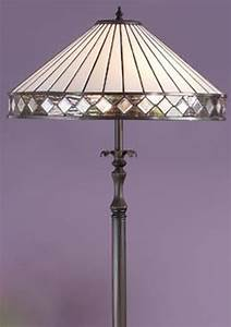 floor lamp bases from easy lighting With bronze effect floor lamp