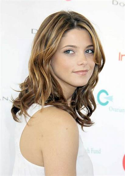 Ashley Greene Gorgeous Wallpapers Latest Looking Hja