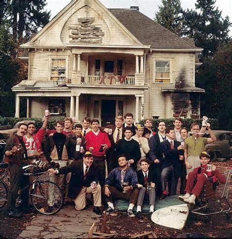 cast of animal house animal house cast photos