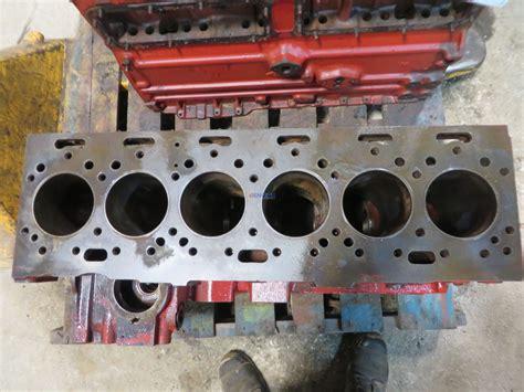 engine perkins pk  engine block