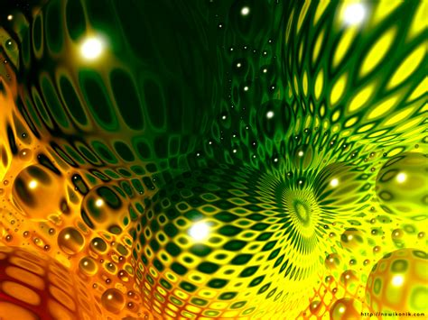 3d Wallpapers Of by Kinds Of Wallpapers 3d Abstract Wallpapers