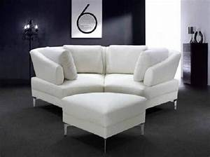 best 25 modern leather sofa ideas on pinterest leather With modern sectional sofa ottawa