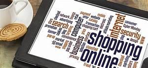 Online Handel Aufbauen : online handel auch wichtig f r die innenst dte hochhardt partner die internetagentur in ~ Watch28wear.com Haus und Dekorationen