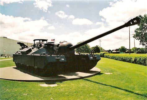 T28 Super Heavy Tank