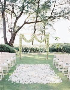 site mariage site idee deco mariage palzon