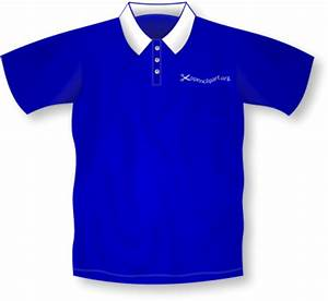 Polo shirts clipart - Clipground