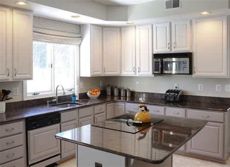 style de cuisine moderne cuisine cuisine en u fonctionnalies moderne style cuisine en u idees de style