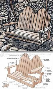 1000+ images about Woodworking projects and plans on
