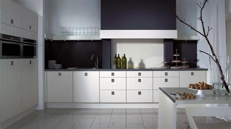 lowes white cabinet doors white kitchen cabinet doors lowes white kitchen cabinet