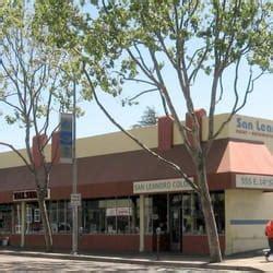 san leandro color 13 reviews auto parts supplies