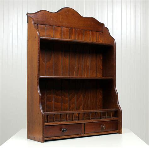 armadietto legno armadietto legno catawiki