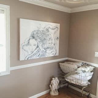 mexican sand paint color sw 7519 by sherwin williams view