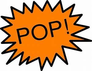 Pop Music Clipart - ClipArt Best