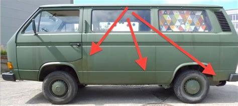vw leasingrückläufer kaufen vw bundeswehr r 252 ckl 228 ufer depotfahrzeuge kaufberatung
