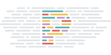 All Javascript News & Blogs In One Place