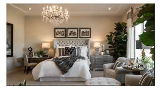 Restoration Hardware Bedroom Paint Ideas Pict Downloads Full 1035x574 Medium 235x130 Large 640x355
