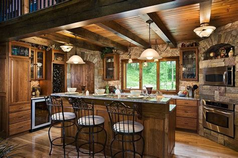 beautiful kitchen cabinets images 24 best adirondack airstream images on 4387