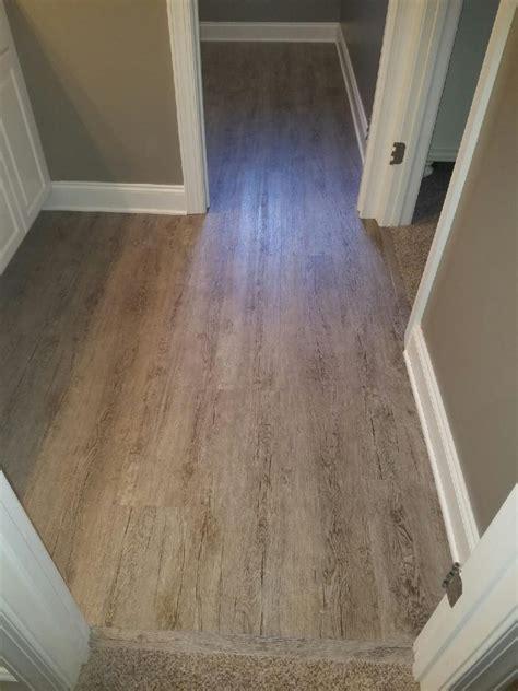 luxury vinyl tiles planks creative flooring design