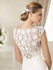 lace dresses for wedding vintage lace country style wedding dresses 2013 modern fashion styles