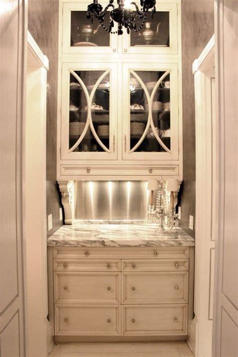 cream kitchen cabinet doors classic cream cabinets love the muntin design thin