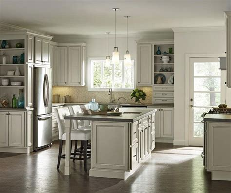 homecrest cabinets sand dollar color i like for cabinets glazed cabinets in a