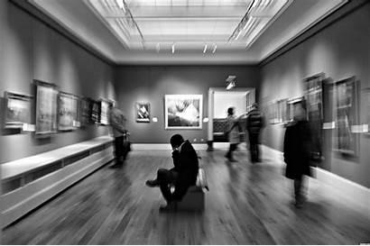 Father Introduce Picasso Orlando Arts Rank Sbs