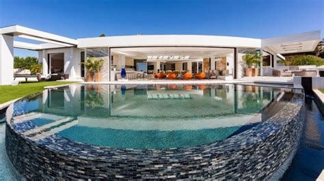 minecraft creator outbids jay  buys priciest home  beverly hills ars technica
