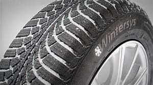 Beynost Auto : le blog de norauto beynost top 5 pourquoi choisir wintersys le tout premier pneu hiver de ~ Gottalentnigeria.com Avis de Voitures
