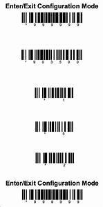Programming Guide  Honeywell Eclipse 5145 Scanners  U2013 Retailops